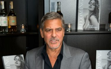 Getty_Images_George_Clooney_tequila