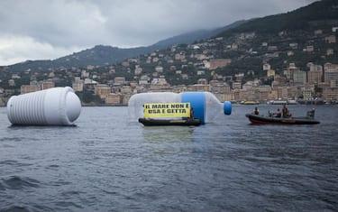 Foto_Greenpeace_Plastica_mare_3