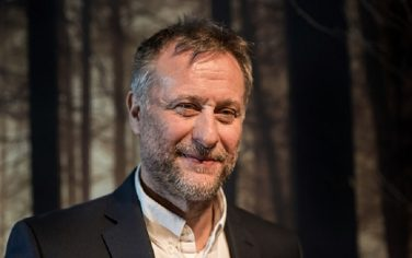 GettyImages_michael_Nyqvist