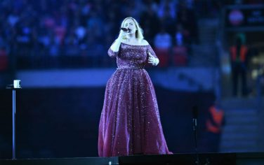 GettyImages-adele
