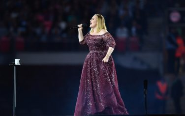 adele_londra_getty