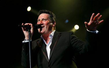 GettyImages-TonyHadley