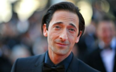 GettyImages_Adrien_Brody