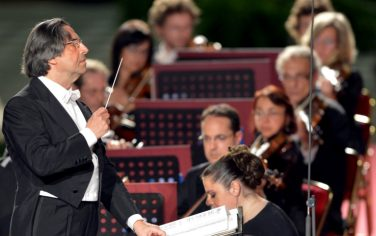 1-riccardo-muti-getty