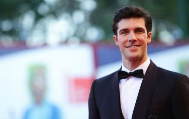 GettyImages_Roberto_Bolle