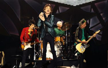 GettyImages-rolling_stones