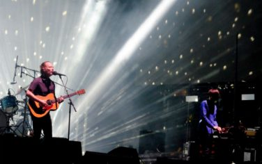 Getty_Images_Radiohead_2