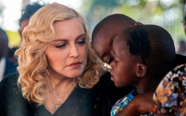 GettyImages-madonna