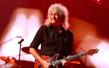 Getty_Images_Brian_May