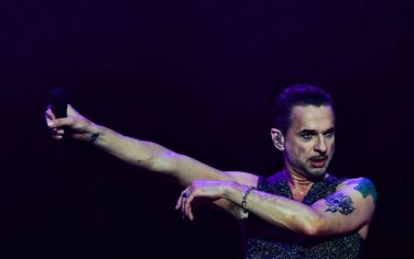GettyImages-dave_gahan