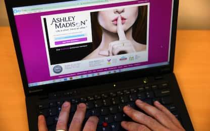 Ashley Madison pagherà 12 milioni di dollari a vittime cyber attacco