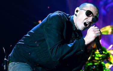Getty_Images_Linkin_Park_Chester_Bennington