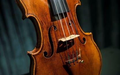 Sincronia, uno studio sui violinisti ne svela le dinamiche