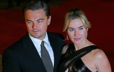 Getty_Images_Leonardo_Di_Caprio_e_Kate_Winslet