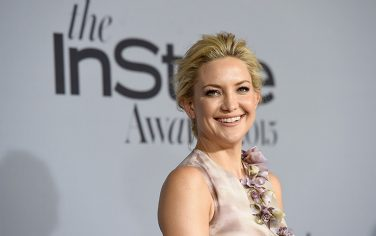GettyImages-KateHudson