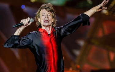 GettyImages-MickJagger