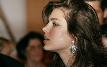 GettyImages-CharlotteCasiraghi1