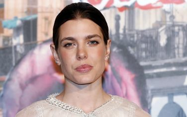 GettyImages-CharlotteCasiraghi3