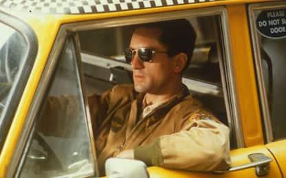 Robert De Niro, una nuova collezione arriva su Sky On Demand e Sky Go