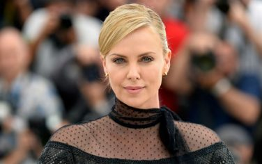 GettyImages-Charlize_Theron