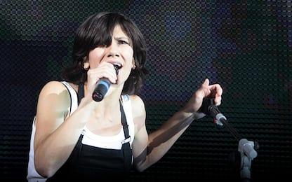 """""""Will We Be Strangers"""", ecco il nuovo singolo di Elisa"""