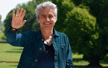 GettyImages_Luciano_Ligabue_1_