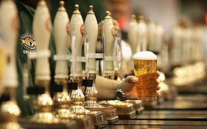 Giornata internazionale della birra 2020: storia, consumi e curiosità