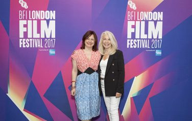 GettyImages-LondonFilmFestival