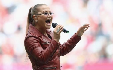 GettyImages_Anastacia