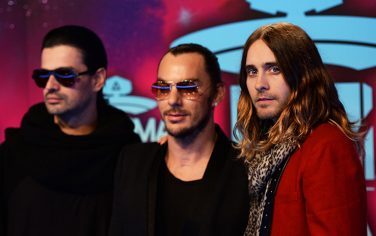 GettyImages-ThirtySecondsToMars