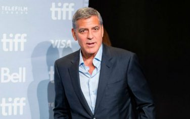 GettyImages-George_Clooney