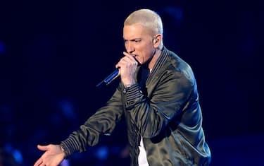 GettyImages-Eminem