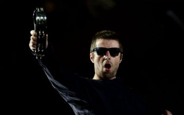 GettyImages-LiamGallagher