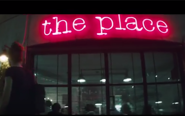 Youtube_ThePlace