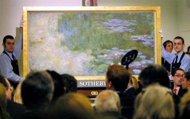 GettyImages-Monet