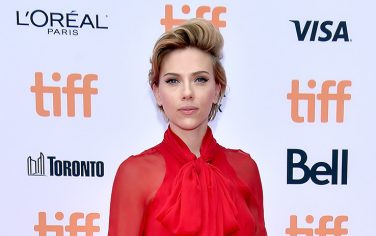 GettyImages-Johansson