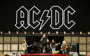 GettyImages-ac-dc
