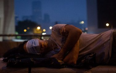 GettyImages-sonno
