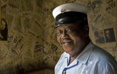 gettyimages_fats_domino_720