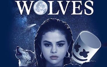 Twitter_Wolves