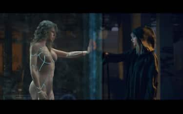 Screenshot_video_Taylor_Swift
