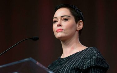 GettyImages_Rose_McGowan