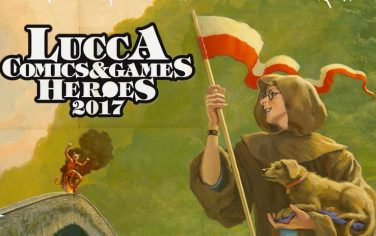 Lucca-Comics-And-Games-Heroes-2017
