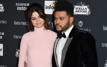 GettyImages-Gomez_TheWeeknd