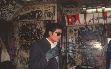GettyImages-michael_jackson