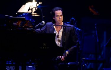 GettyImages-nick_cave