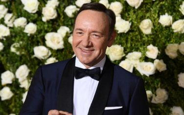 Kevin_Spacey_Getty