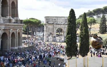 LaPresse-Colosseo