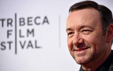 GettyImages-KevinSpacey