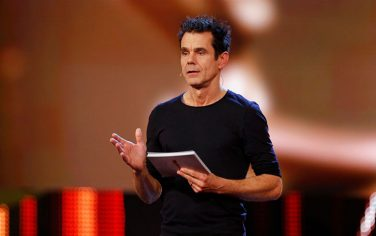 GettyImages-TomTykwer
